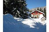 Apartment Donovaly Slovakia