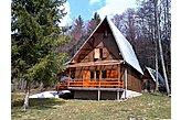 Ferienhaus Krpáčovo Slowakei