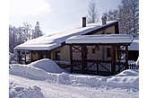 Talu Štôla Slovakkia