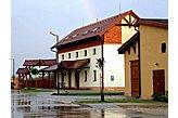 Pension Kravany nad Dunajom Slowakei