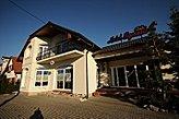 Hotel Priwitz / Prievidza Slowakei