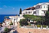 Penzion Ulcinj Černá Hora