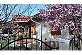 Apartement Mezőkövesd Ungari