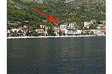 Privaat Brist Horvaatia