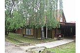 Ferienhaus Byšta Slowakei
