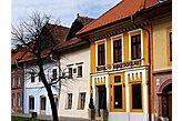 Hotell Kežmarok Slovakkia