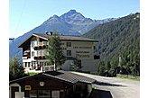 Hotel Matrei in Osttirol Österreich