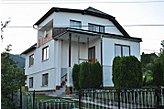 Ferienhaus Kľak Slowakei