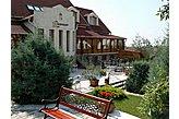 Hotel Eger Maďarsko
