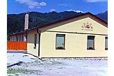Pension Liptovská Osada Slowakei