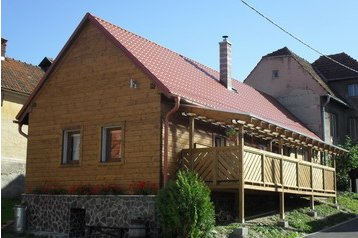 Jarné prázdniny pod Tatrami