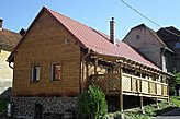 Cottage Dovalovo Slovakia