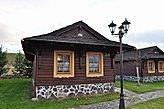 Ferienhaus Liptau-Sankt-Nikolaus / Liptovský Mikuláš Slowakei