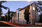 Hotel Budapesta / Budapest Ungaria