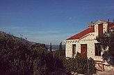 Chata Korčula Chorvatsko