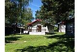 Ferienhaus Lipno nad Vltavou Tschechien