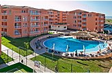 Apartement Tankovo Bulgaaria