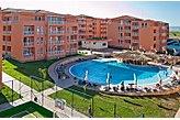 Appartement Tankovo Bulgarien