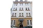 Hotel Praha 10 Česko