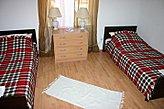 Appartement Mlini Kroatien