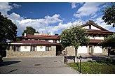 Hotel Murvica Slovensko