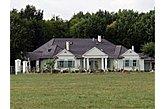 Chata Hajdúszoboszló Maďarsko