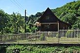 Cottage Záriečie Slovakia