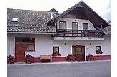 Privát Cerklje na Gorenjskem Slovinsko