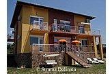 Penzion Strumyani Bulharsko