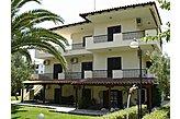 Apartement Chanioti Kreeka