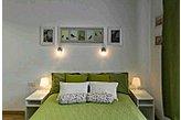 Apartement Zagreb Horvaatia