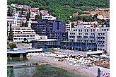 Hotell Budva Montenegro