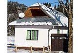 Talu Huty Slovakkia