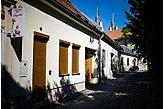 Privaat Komárno Slovakkia