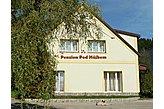 Pension Horní Branná Tschechien