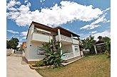 Apartement Medulin Horvaatia