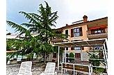 Apartement Rabac Horvaatia