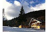 Pension Králiky Slowakei