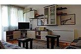 Appartement Podgorica Montenegro