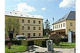 Hotell Branná Tšehhi Vabariik