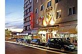 Hotel Beograd Srbsko