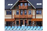 Apartement Bešeňová Slovakkia