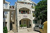 Privaat Kumbor Montenegro