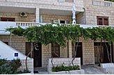 Appartement Povlja Kroatien