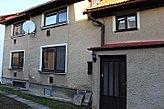 Appartement Vavrišovo Slowakei