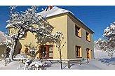 Ferienhaus Zvolen Slowakei