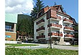 Privát Băile Tuşnad Rumunsko