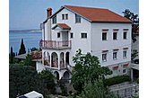 Privaat Crikvenica Horvaatia