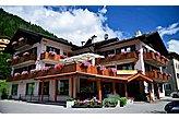 Hotell Caderzone Terme Itaalia