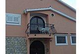 Apartement Slivnica Horvaatia